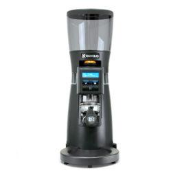 Rancilio - Coffee Grinder Kryo 65 OD