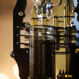 Dutch Lab New AKMA