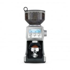 Breville Smart Grinder Pro - BCG820BSS
