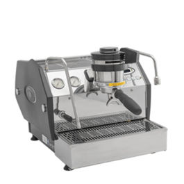 La Marzocco - Home Espresso Machine GS3 MP