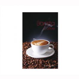 Barista Coffee