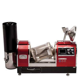 Gene Cafe Coffee Roaster 1200
