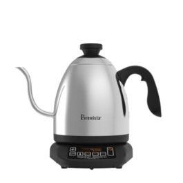 Brewista - Smart Pour Variable Temperature Kettle 1.2L (BKV12S02)