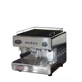 Getra Coffee Machine IB7-1G