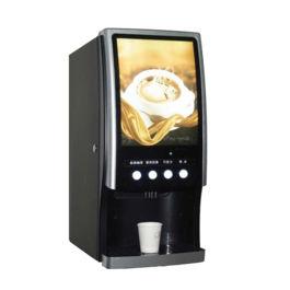 Getra Professional Coffee Dispenser SC-7903E