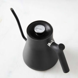 Fellow - Stagg Pour Over Kettle (Matte Black)