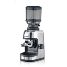 Welhome Coffee Grinder Conical Burr ZD-17N
