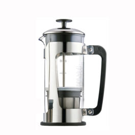 Espro Press P5 - 18 oz