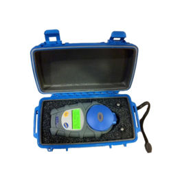 VST LAB Refractometer Starter Kit