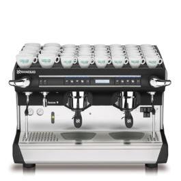 Rancilio - Classe 9 USB Coffee Machine (2 GR)