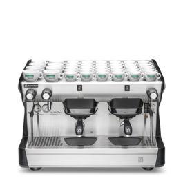Rancilio - Classe 5 Coffee Machine with Gas (2 GR)