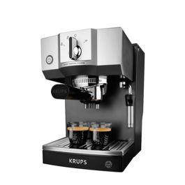 Krups Pump Espresso XP5620