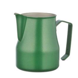 Motta Milk Jug Green 750ml