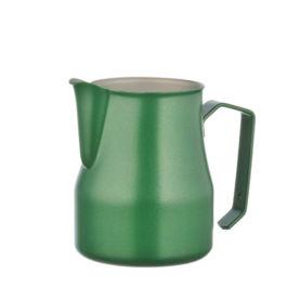 Motta Milk Jug Green 500ml