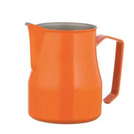 Motta Milk Jug Orange 750ml