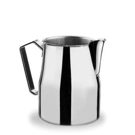 Motta Milk Jug 500ml