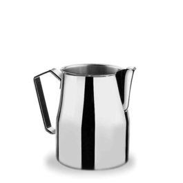 Motta Milk Jug 350ml