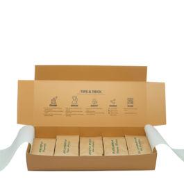 American Blend Box
