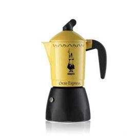 Bialetti Orzo Express 4 Cups