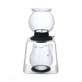 Hario Tea Dripper TDR-80B