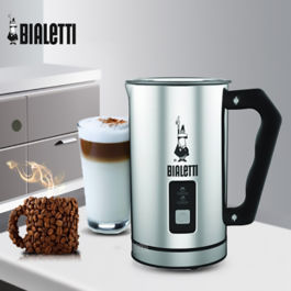 Bialetti - Electric Milk Frother
