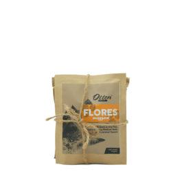 """Drip Coffee 10g Arabica Flores """"Manggarai"""""""