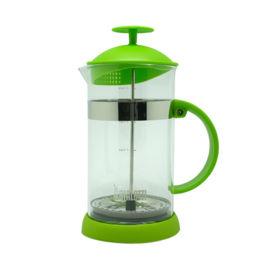Bialetti Coffee Press 1L Green