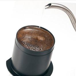 Hario Cafeor Dripper 1 Cup CFO-1B
