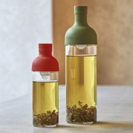 Hario Filter Bottle Olive Green FIB-30-OG