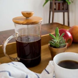 Hario French Press THW-4-OV