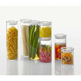 Hario Skinny Canister 700ml SCN-700T