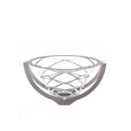 Alto Air Mini (Steel)