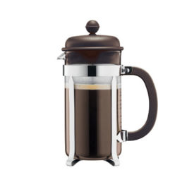 Bodum - Caffetiera Coffee Maker 1L Brown