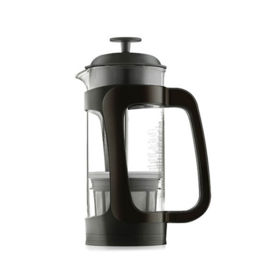 Espro Press P3 - 18 oz