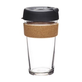 Keep Cup Espresso