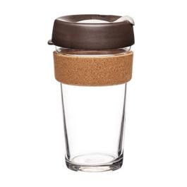 Keep Cup Almond
