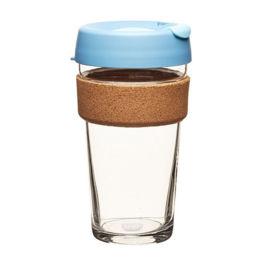 Keep Cup Rock Salt