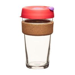 Keep Cup Sumac