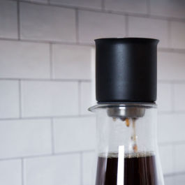 Fellow - Stagg Pour Over Dripper