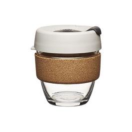Keep Cup Filter
