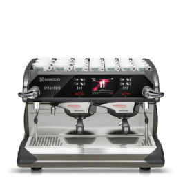 Rancilio - Classe 11 USB Exelcius Coffee Machine