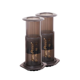 Aeropress Bundle 2pcs