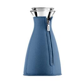 Eva Solo - Cafe Solo Coffee Maker 1L (Moonlight Blue)