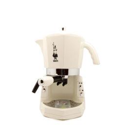 Bialetti - Espresso Machine Mokona (Bianca)