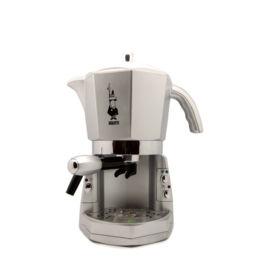 Bialetti - Espresso Machine Mokona (Silver)