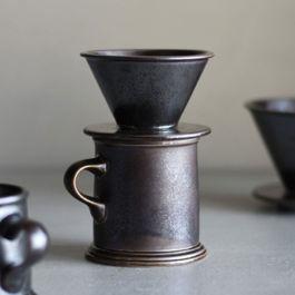 Kinto - Mug 330ml Beige (27529)