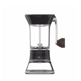 Handground - Coffee Grinder Black