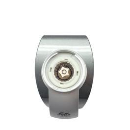 Solis Scala 166 - Silver