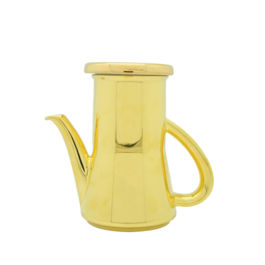 Walkure - Aroma Pot (Gold)