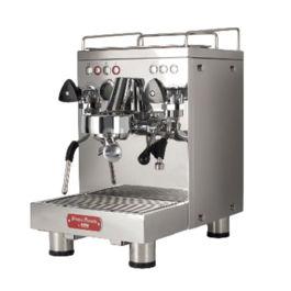 Welhome - Espresso Machine Pro Variable Pressure (KD-310VP)